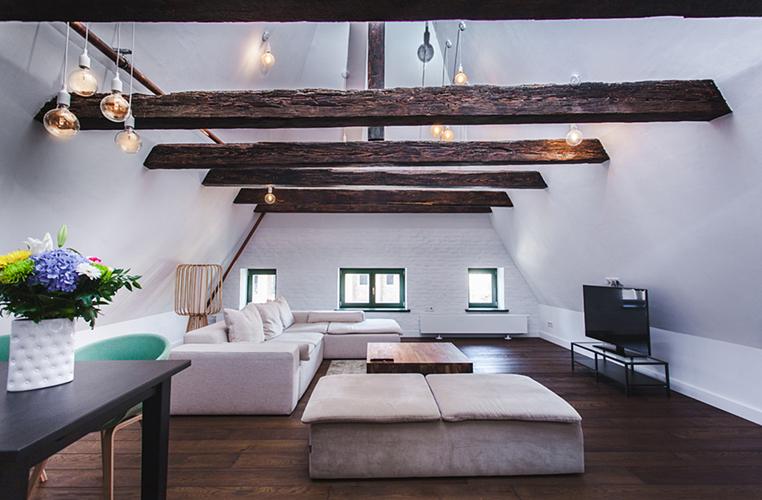 Apartamenty_Sowa-1019