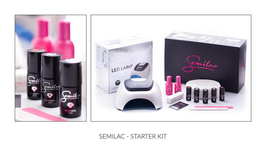 semilac-test1