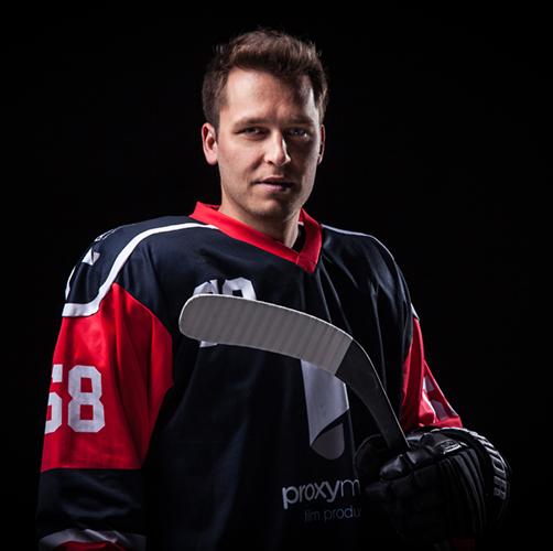 hokej-sesja-1008